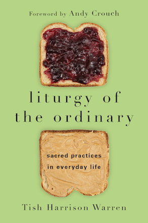 16 - Liturgy of the Ordinary.jpg