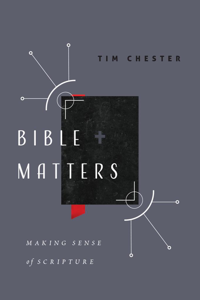18 - Bible Matters.jpg