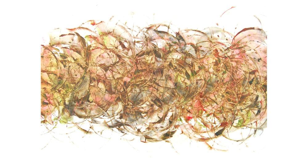 pastepaper-800x1500-10.jpg