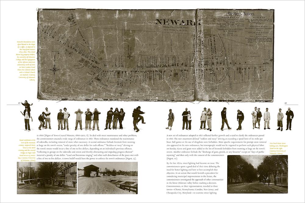 42-43-map.jpg