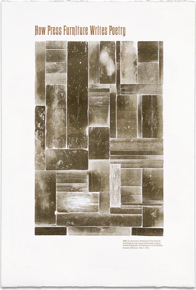 broadside-how-press-furniture-writes-poetry.jpg