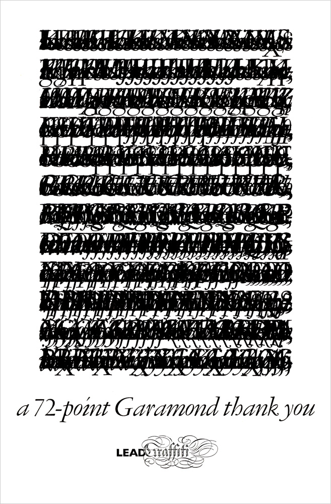 broadside-hoover-72-point-garamond-thank-you.jpg
