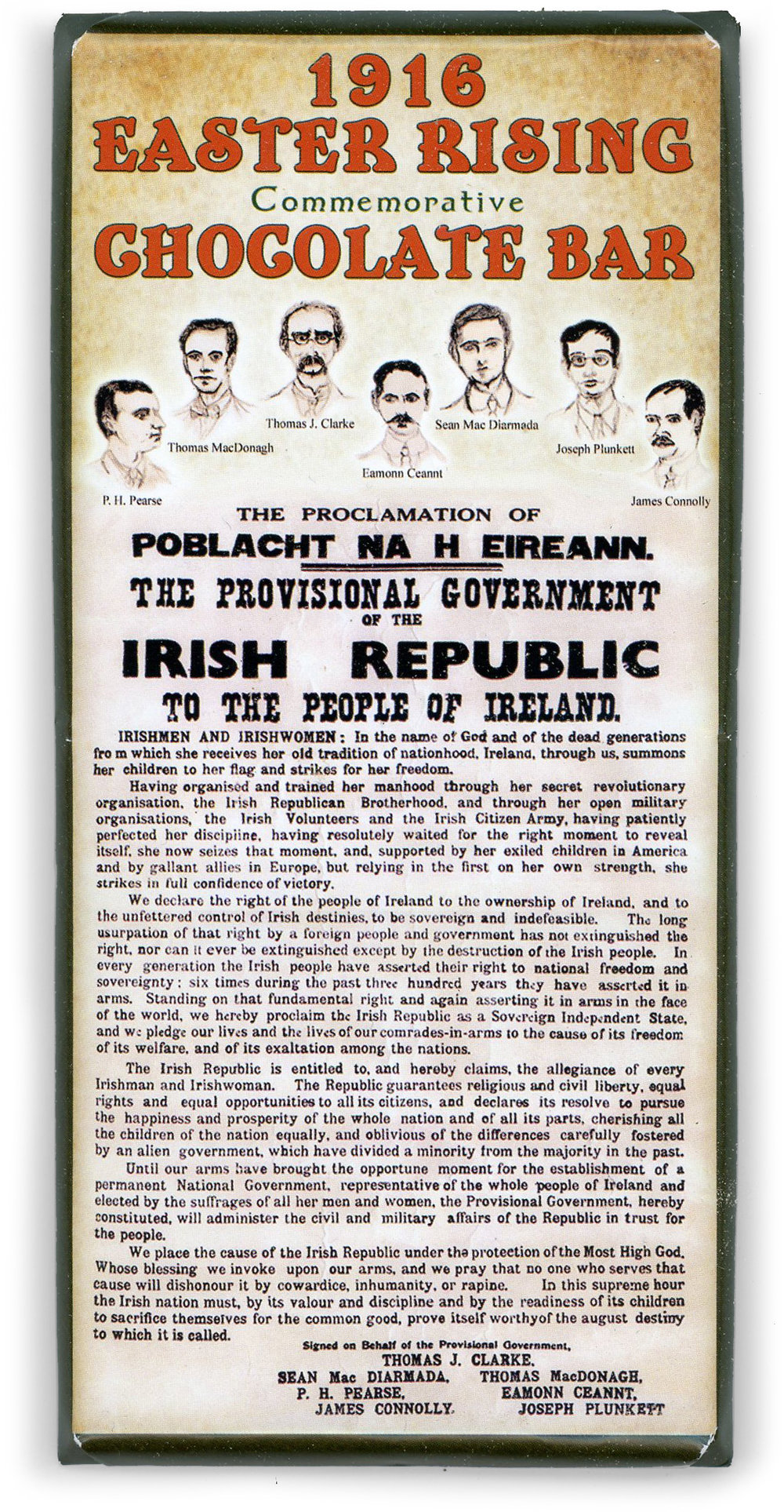 easter-rising-chocolate-bar.jpg