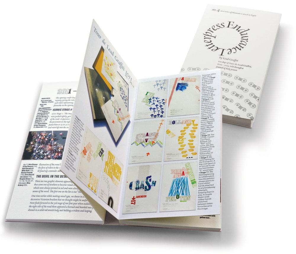 book-04-tdlg!-single-1000h.jpg