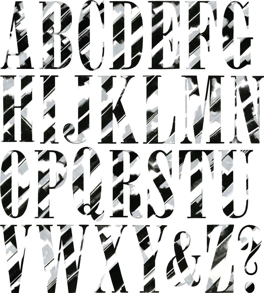 onyx-initials-full-alphabet.jpg