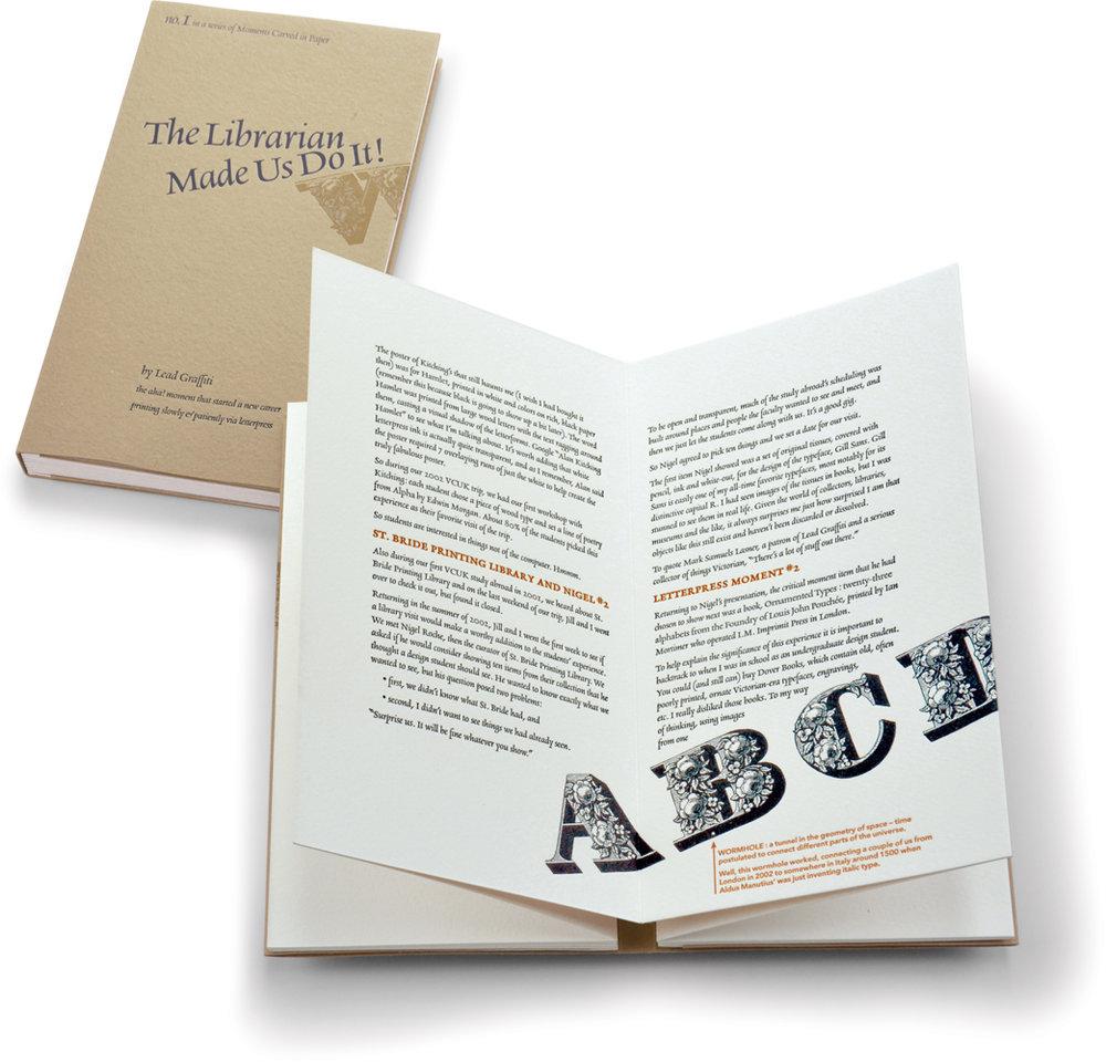 book-01-librarian-single-tall-1000h.jpg