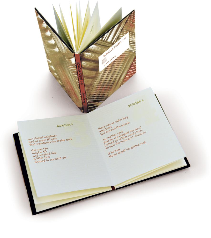 boxcar-poems.jpg