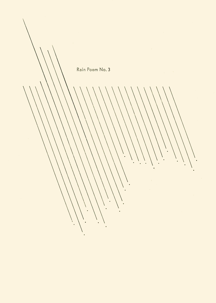 iasw-rain-3-rules-front.jpg
