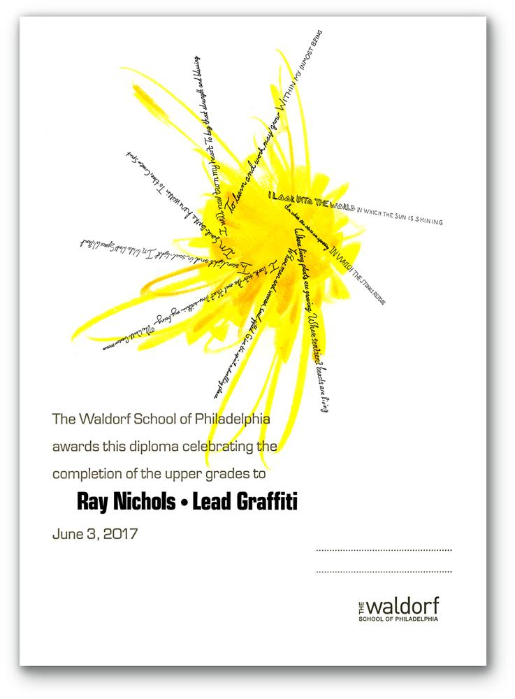 waldorf-diploma-2017-1000h.jpg