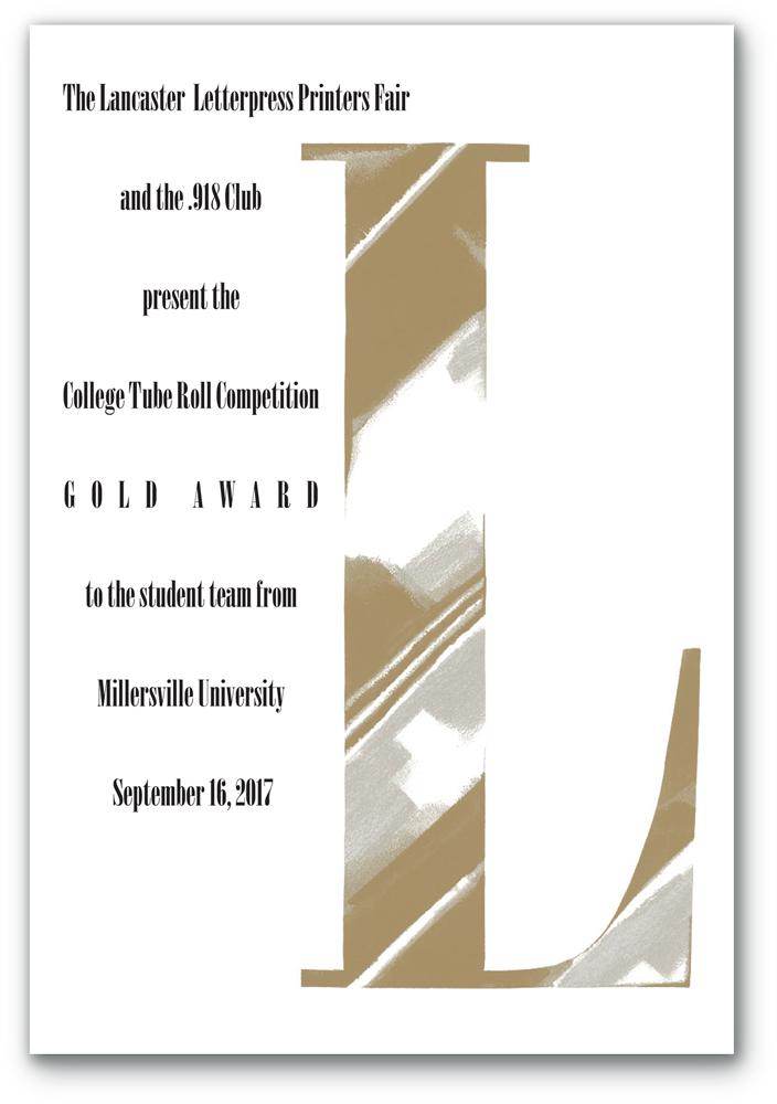 918-L-gold-award.jpg