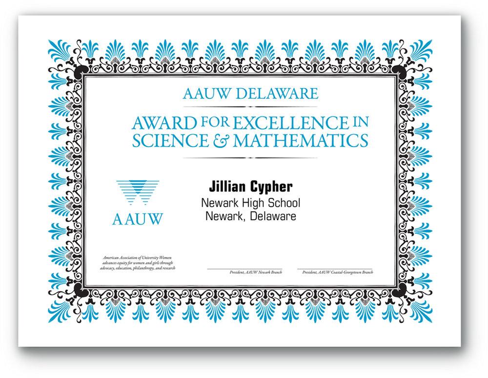 aauw-certificate.jpg