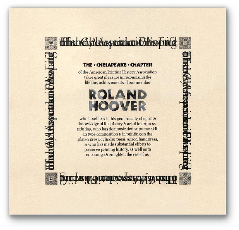 hoover-roland-lifetime-achievement.jpg