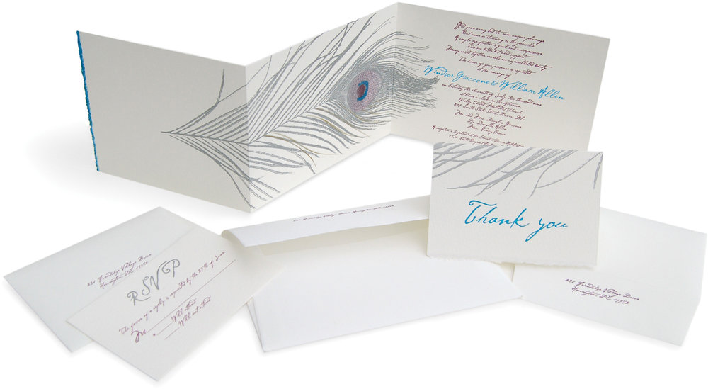 wedding-giaccone-allen-invite-peacock.jpg