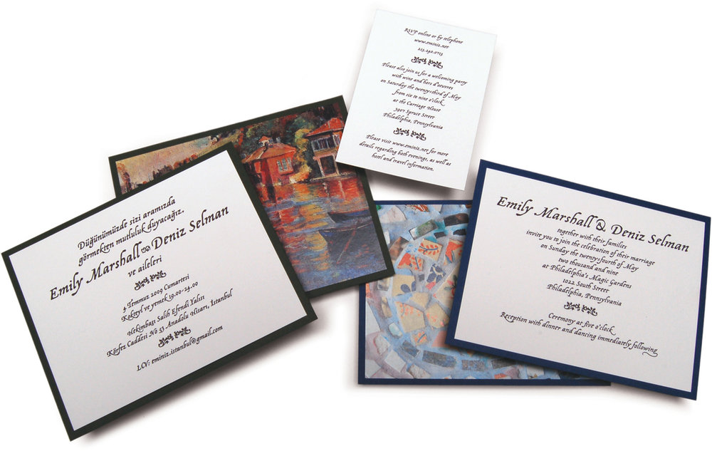 wedding-marshall-selman-invite.jpg