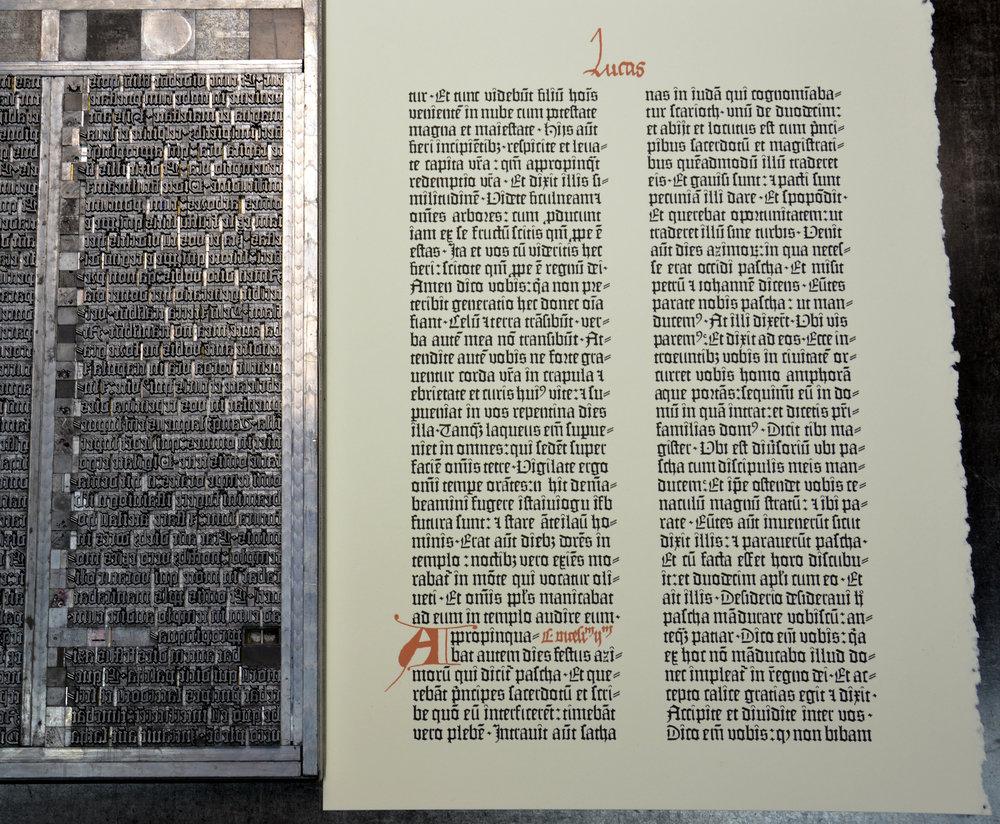 iron-handpress-gutenberg-type.jpg