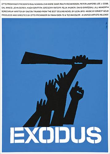 saul-bass-exodus-poster.jpg