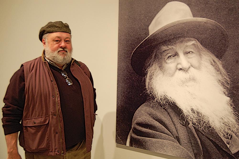 whitman-exhibit-portrait-gallery-7-1000w.jpg