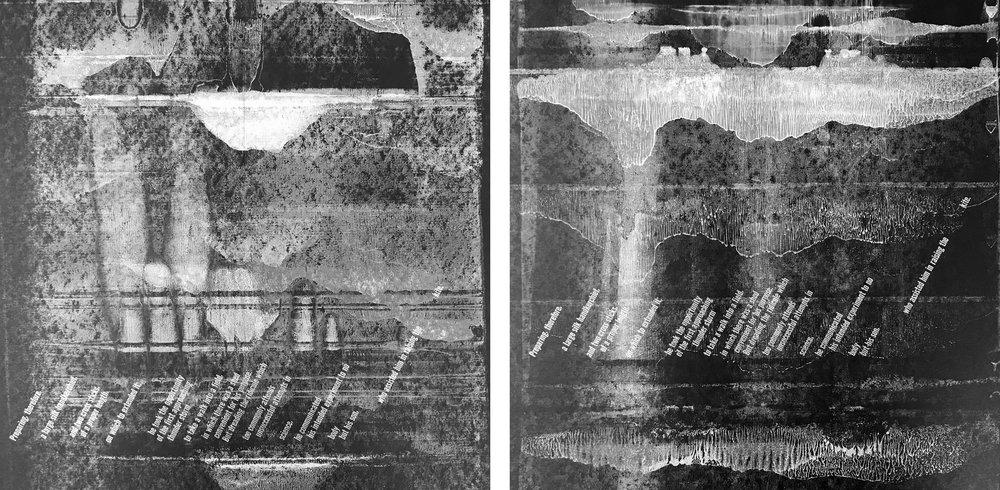 spread-06-compared-2513h.jpg