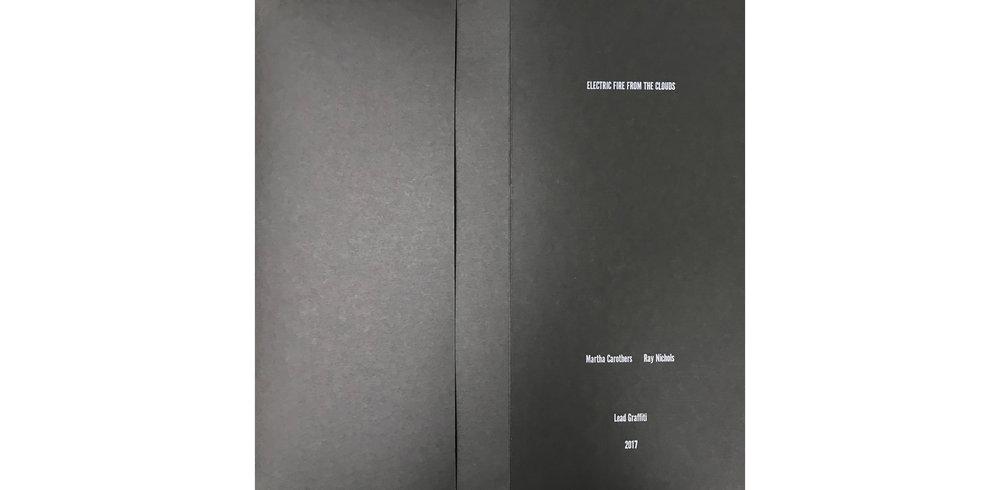 ap1-title-page.jpg