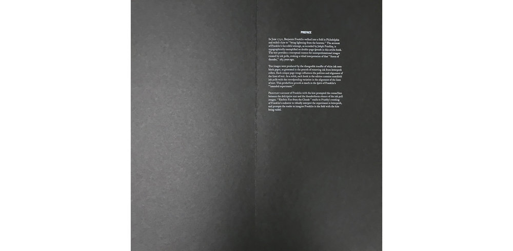ap1-preface.jpg