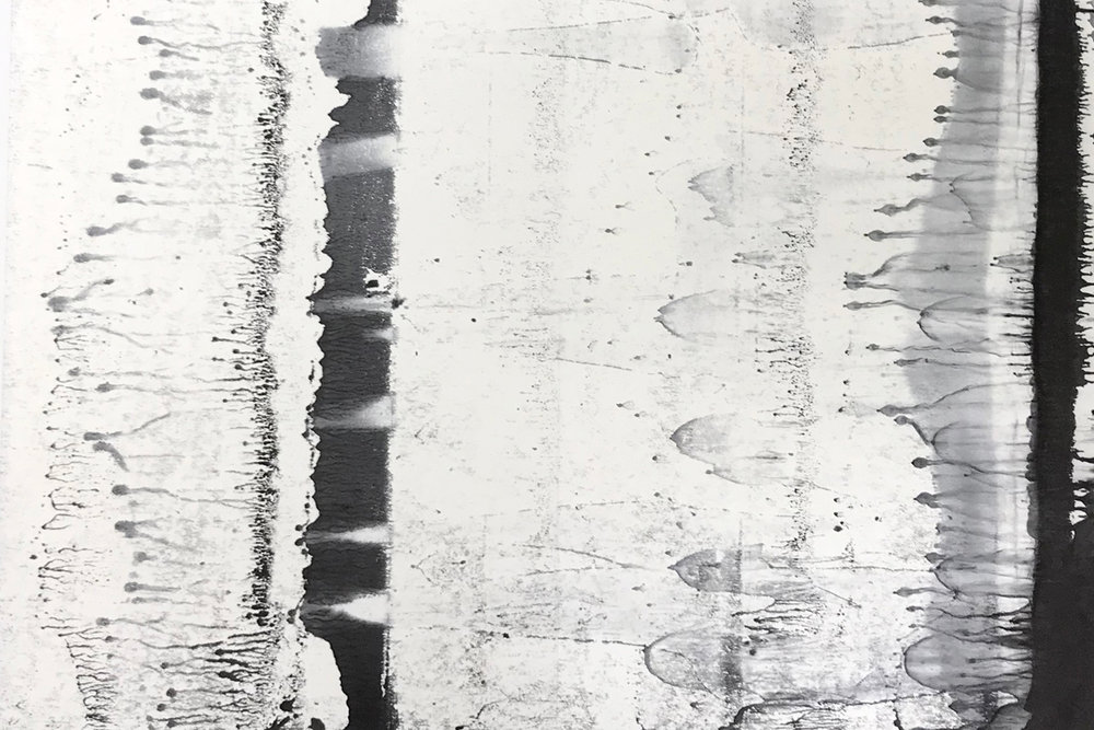 ink-poetry-opening-image-1200x800.jpg
