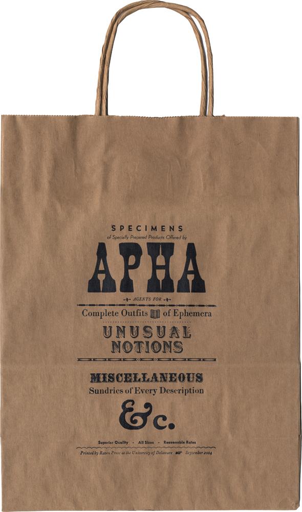 bag-apha-shopping-1000h.jpg