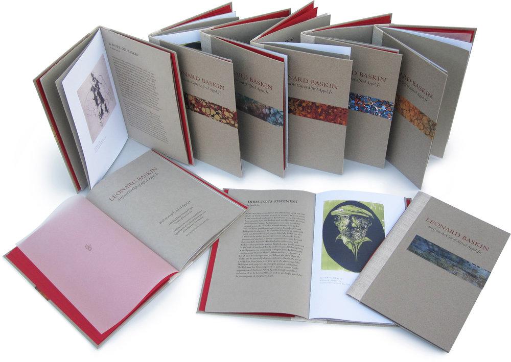 book-baskin-DE-art-museum.jpg