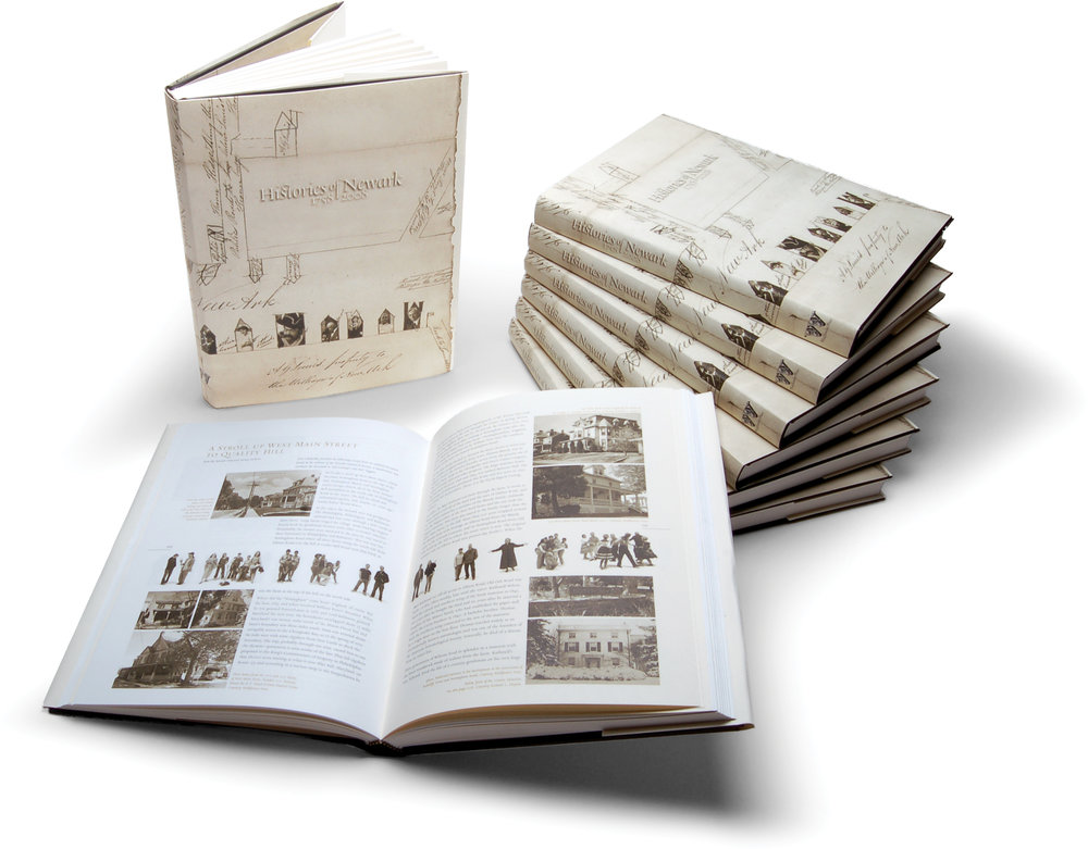 book-histories-of-newark-standard.jpg