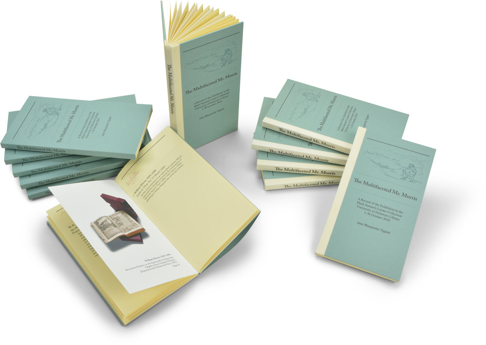 book-multifaceted-mr-morris-multiple-books.jpg