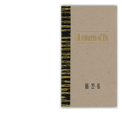 book-swarm-of-bees-p0-512.jpg