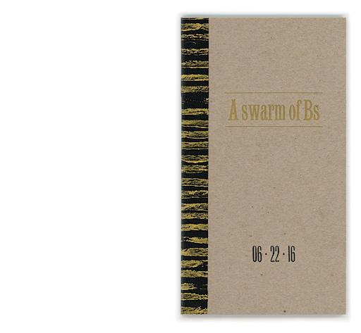 book-swarm-of-bees-p0-512.jpg