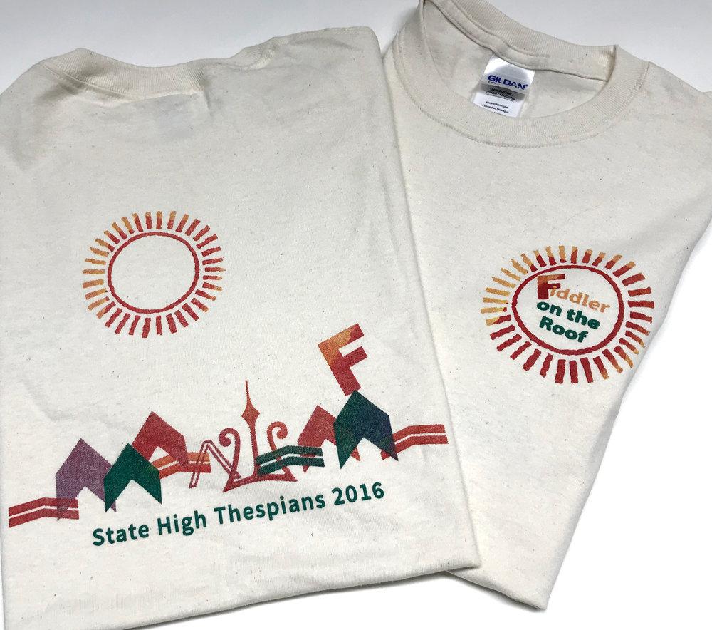 171012-fiddler-on-roof-t-shirt-01.jpg