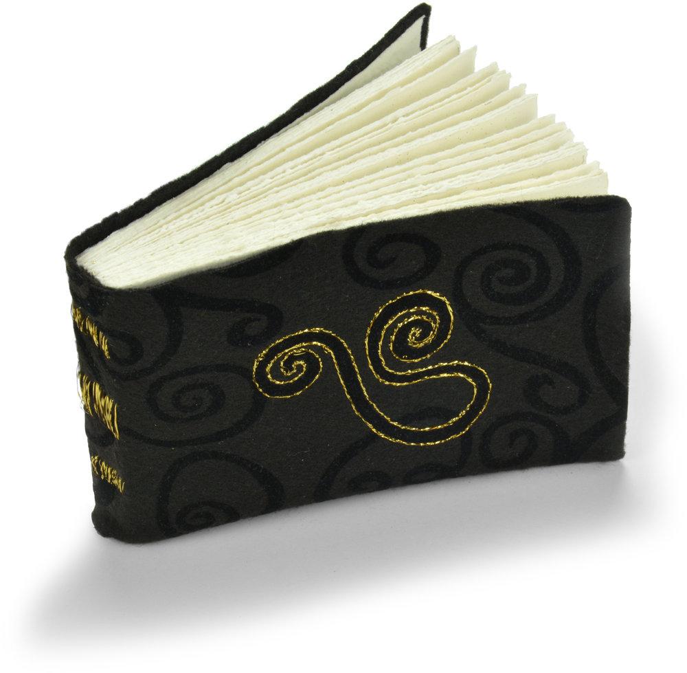 CAROTHERS-poetry-book-dark-whole.jpg
