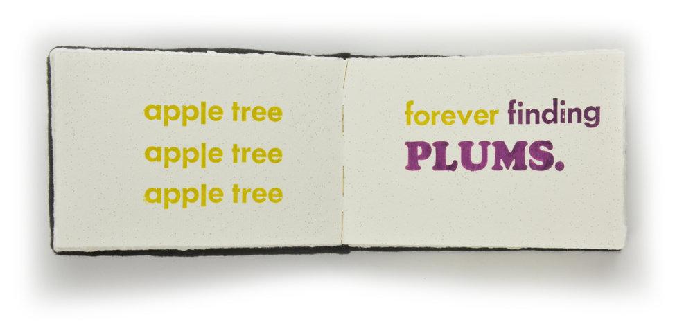 CAROTHERS-poetry-book-dark-apple-tree-apple-tree-apple-tree.jpg