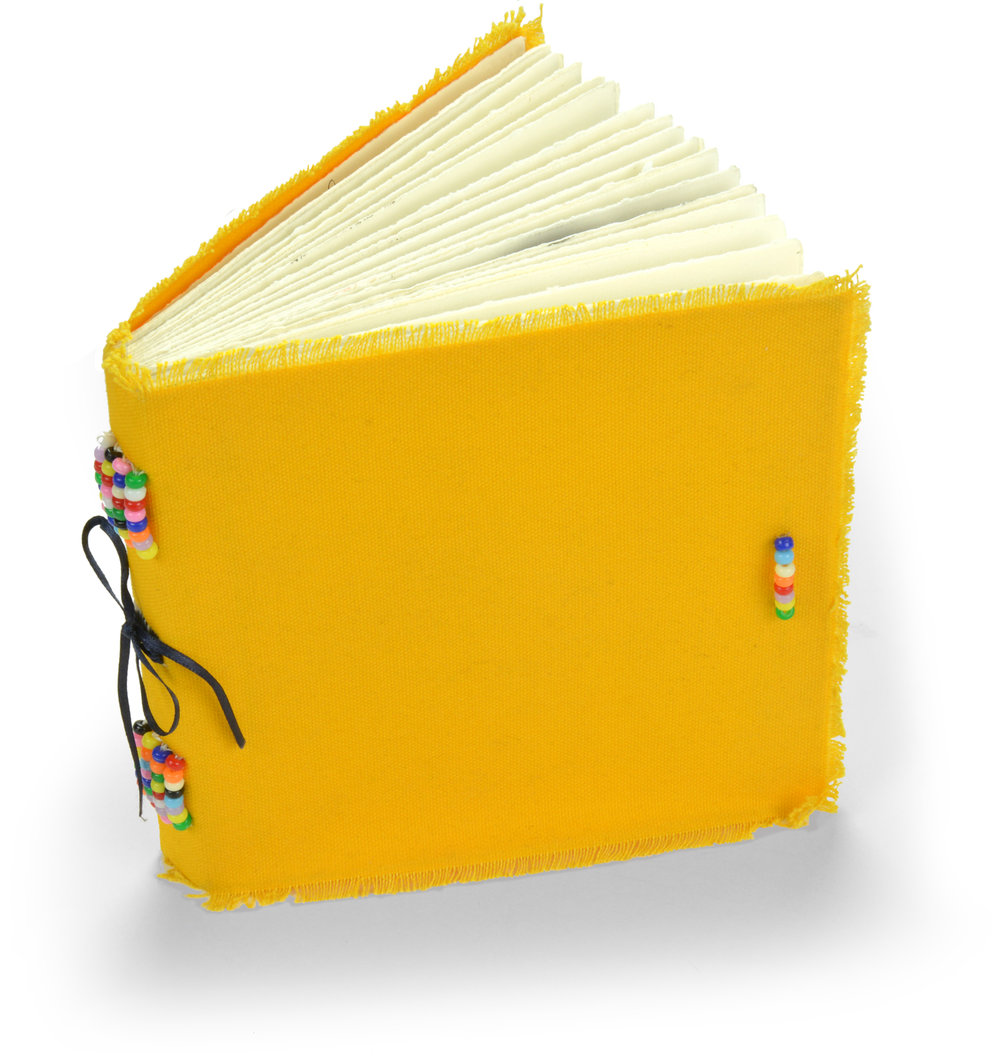 CAROTHERS-poetry-book-yellow-whole-book.jpg