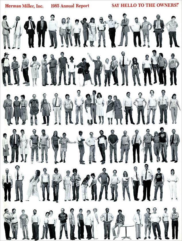 herman-miller-people-annual-report.jpg