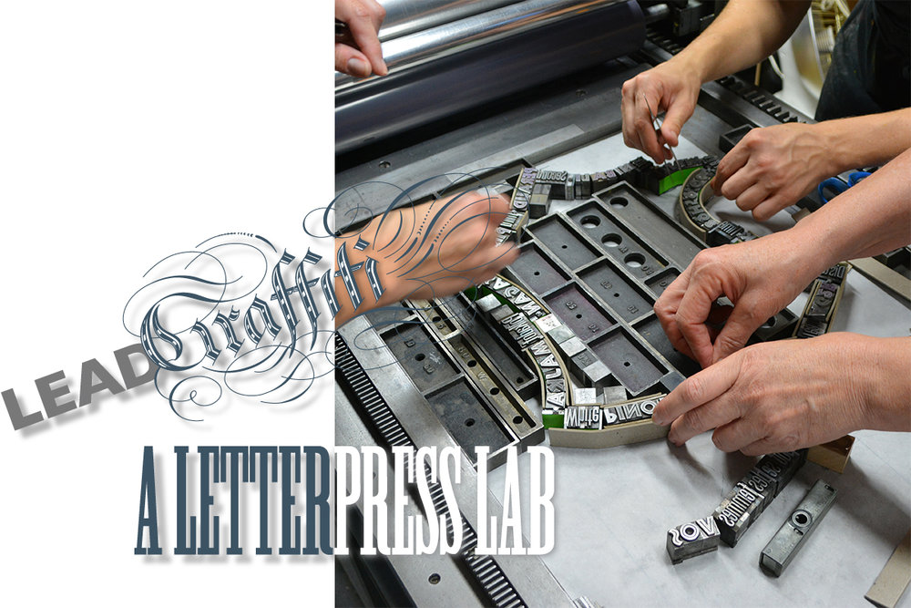 LEAD-GRAFFITI-opening-image-1200.jpg