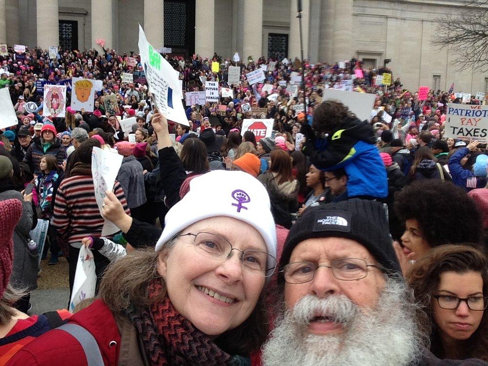 170121-womens-march-20.jpg