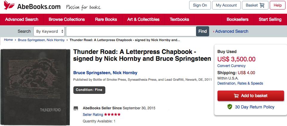 abebooks-for-$3500.jpg