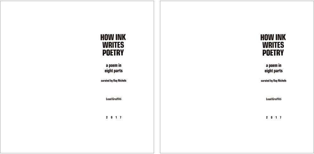 how-ink-writes-poetry-title-page.jpg