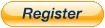 register-only-button.jpg