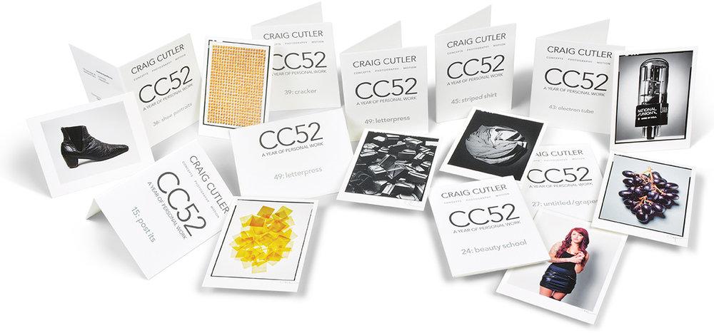 cc52-cropped-tight.jpg