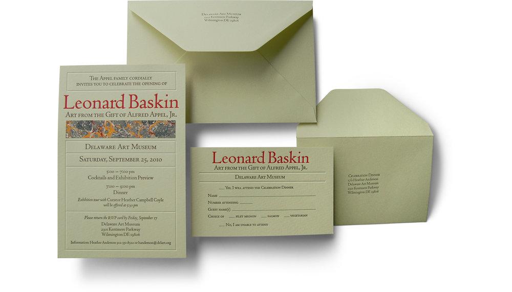 invitation-DE-art-museum-Baskin.jpg