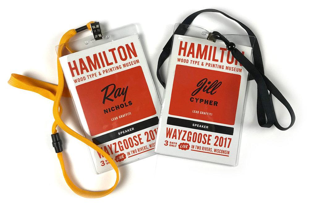 HWTM-speaker-name-tags-1200x800.jpg