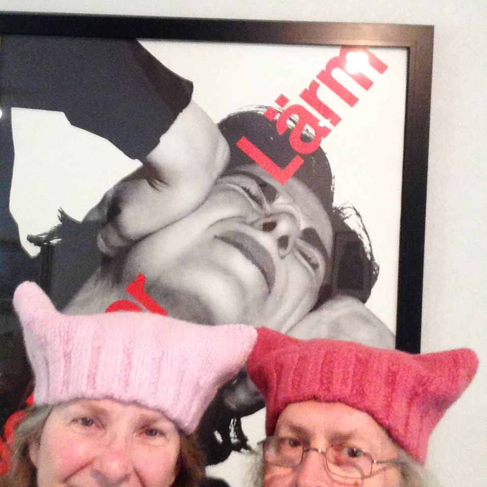 170516-pussy-hats-from-disanto-07-square.jpg