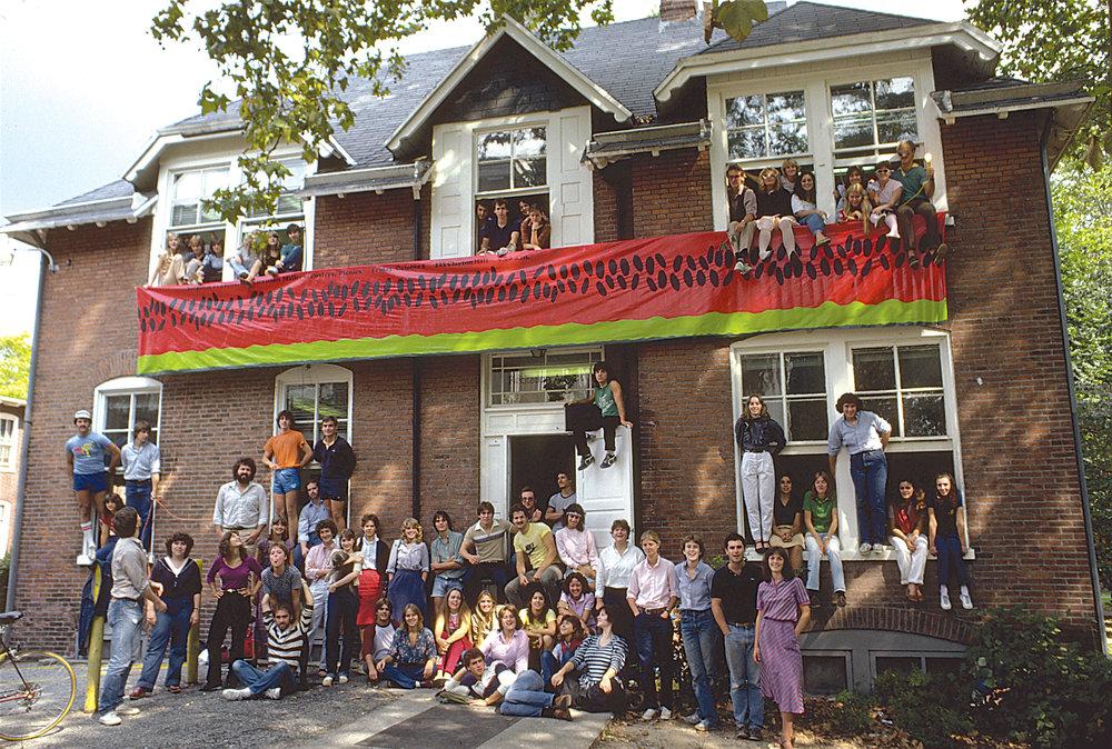 Frykholm-banner-w-students.jpg