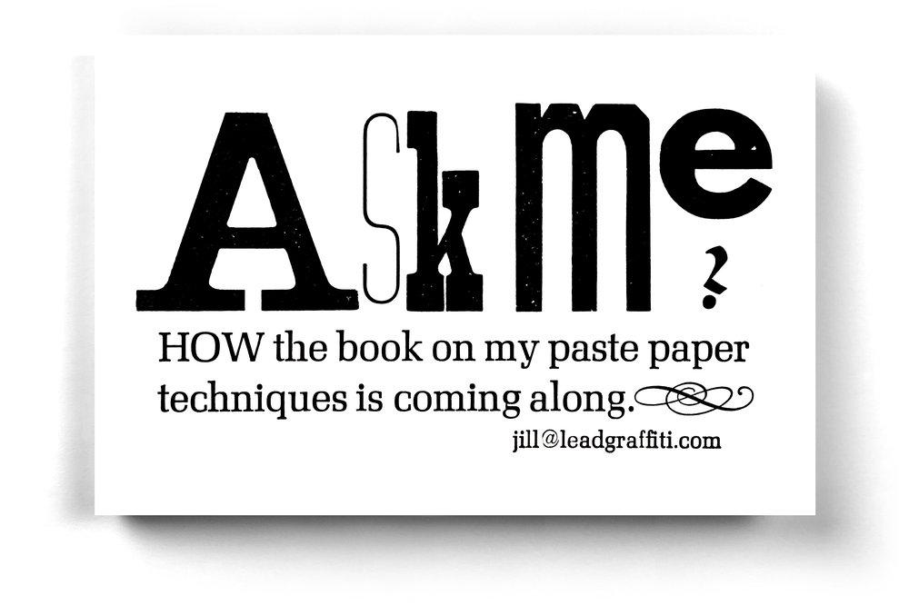 ask-me-paste-paper-book.jpg