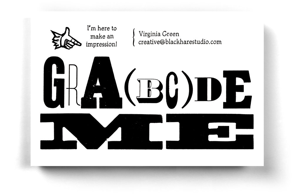 greene-grade-me.jpg