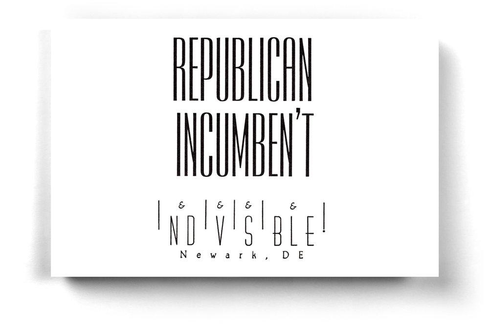 cards-indivisible-republican-incumben't.jpg