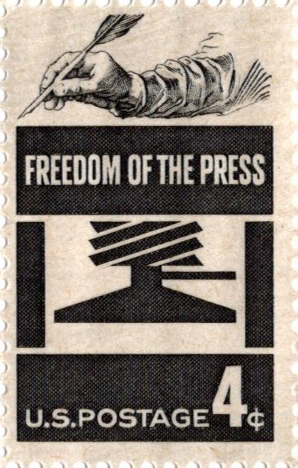 freedom-of-the-press-stamp-single.jpg